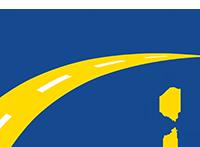 Европейска Асоциация на доставчиците на услуги за хора с увреждания